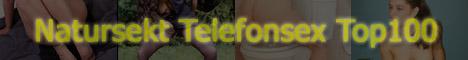 10 Natursekt Telefonsex Top100